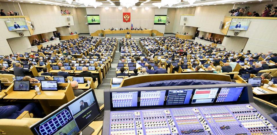 Вступил в силу Закон об автономном рунете
