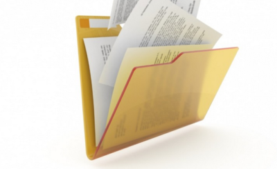 Интернет по паспорту: миф или реальность?