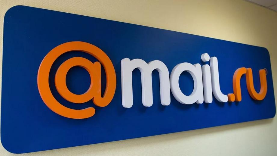 Сбербанк приобретает 36% совладельца Mail.ru