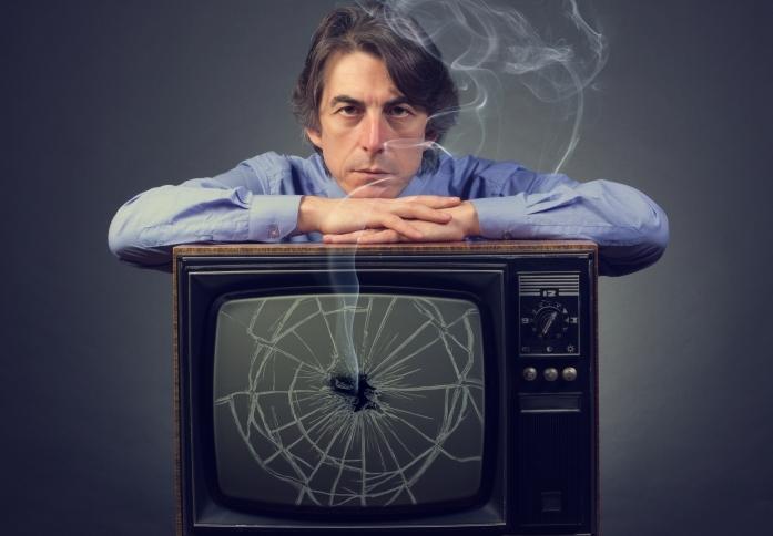 Единая система трансляции каналов в интернете