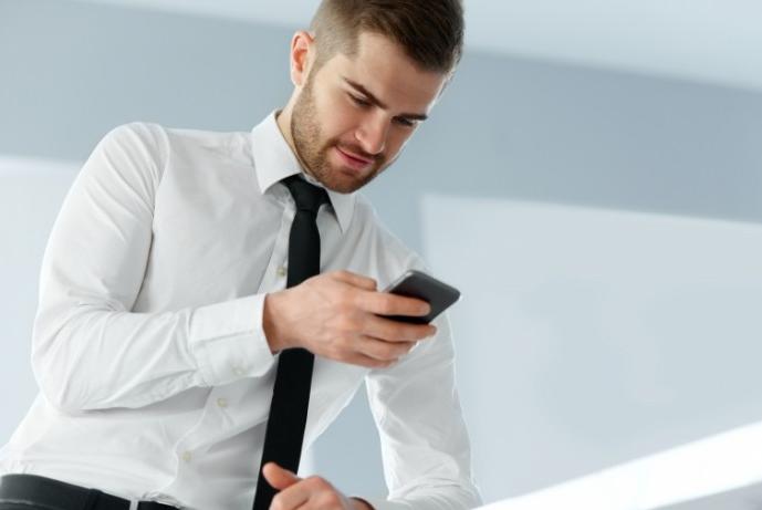 FVNO от МегаФон: расширение бизнеса