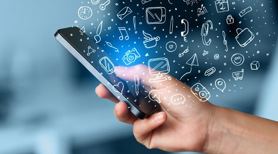 Рекомендации Роспотребнадзора родителям по безопасному использованию мобильного телефона.