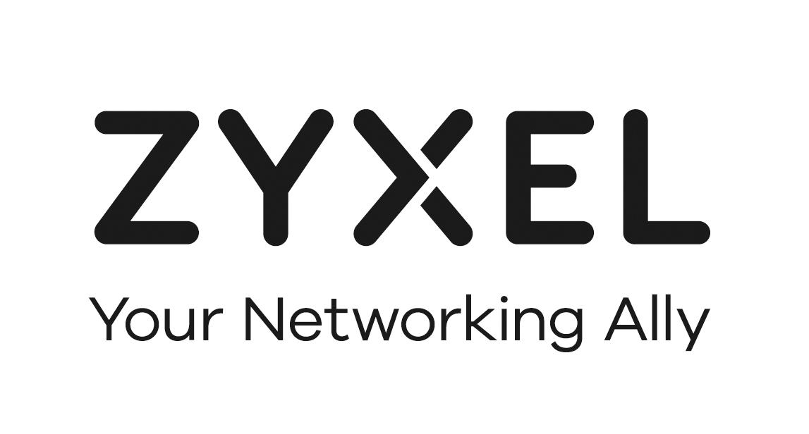 Zyxel 2019: компания подводит итоги года