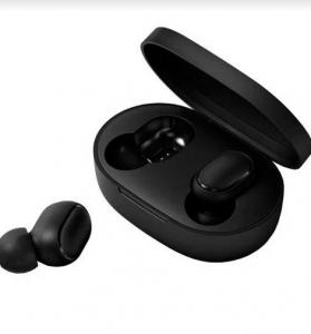 Mi True Wireless Earphones