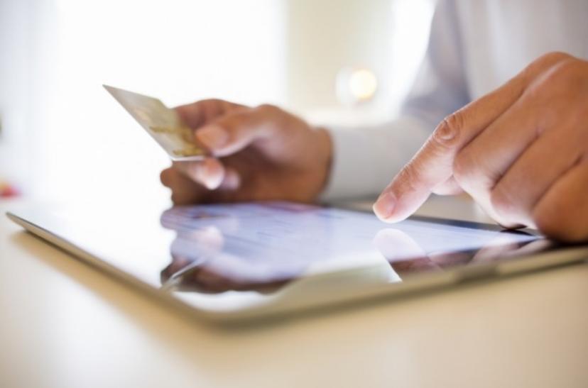 ПО SAS против мошенничества: кейсы в банках