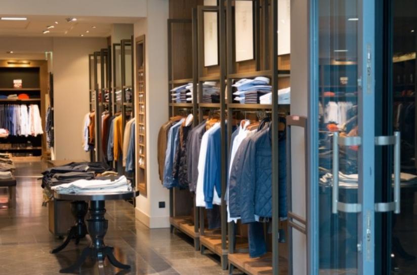 Forum Digital Retail 2020 состоится 17 марта