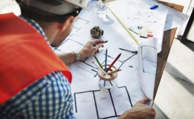 Как цифровизация меняет строительство