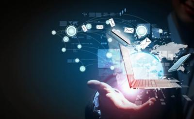 Будущее цифровых технологий