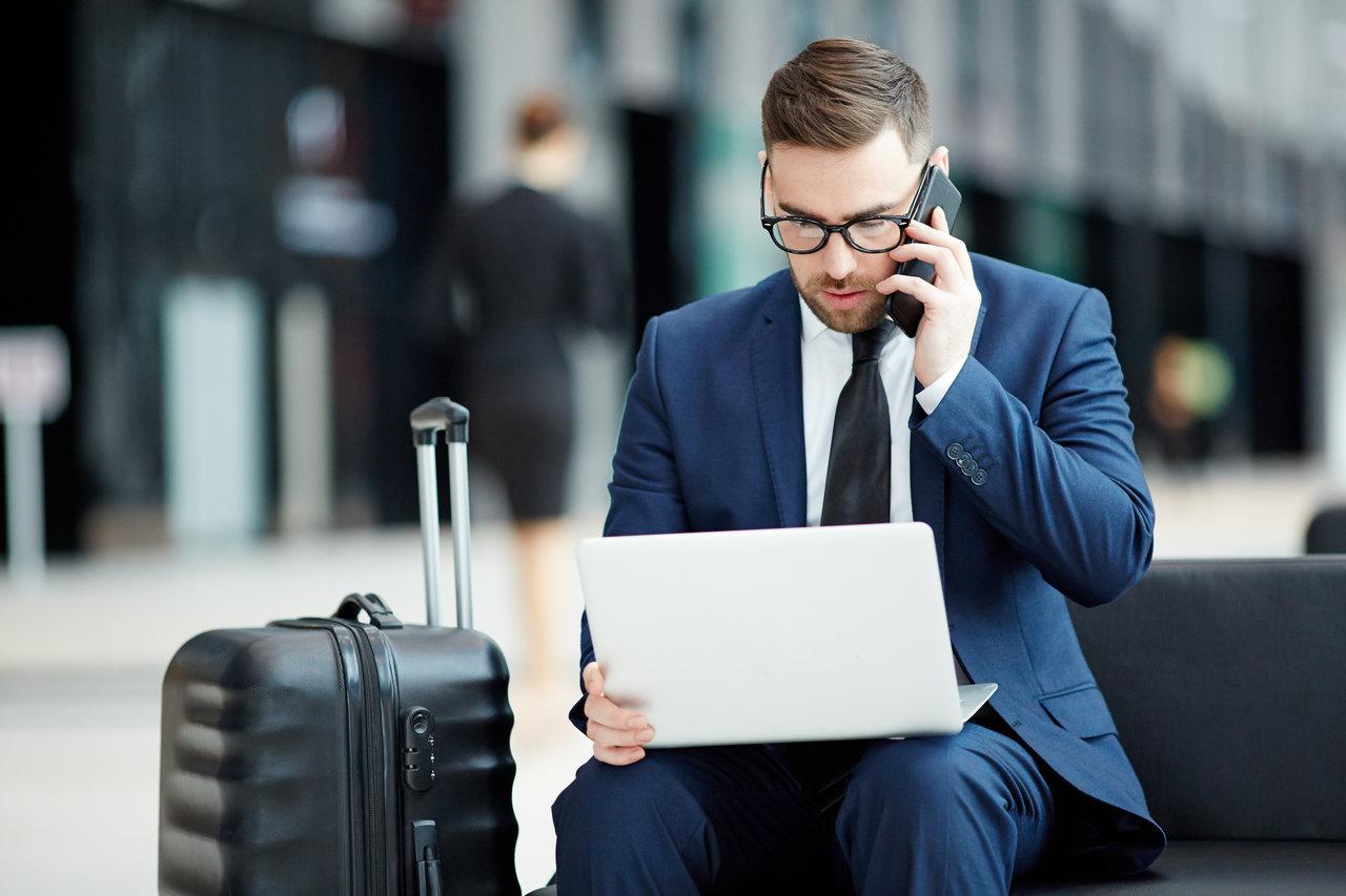 Поддержка бизнеса: обнуляем сервисы для телефонии