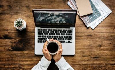 Цифровизация бизнеса как возможность выживания
