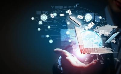 Forum.Digital Marketing: о маркетинге в пандемию