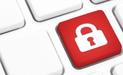 Поправки в закон о связи - тайна связи
